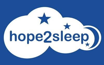 Powapacs products are now available at Hope 2 sleep